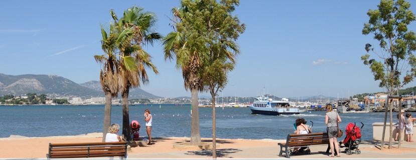 Dr DROPSY - Faire sa cryolipolyse dans l'agglomération de Toulon