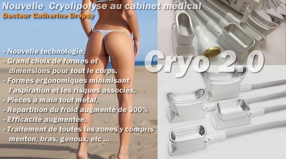 cryo11